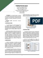 Paper Interruptor de Vacio_ok