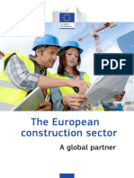 Brochure Construction DG-GROW March2016