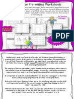 Fine-Motor-Pre-Writing-Worksheets.pdf