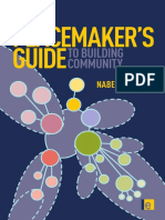 The Placemakers Guide to Building Community