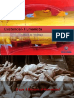 Existencial Humanista 110609152731 Phpapp01