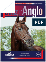 A4-Génétiqu-anglo-2018.compressed