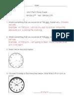unit 3 part 2 study guide answer key