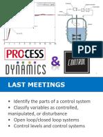 CHE 13_Intro to Process Control_part3