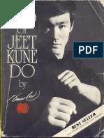 Tao.of.Jeet.Kune.Do.-.Bruce.Lee.pdf