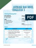 KOMSAS Tg 3.pdf