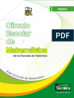 divisinalgebraica-150517222517-lva1-app6892 (1).pdf