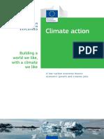 climate_action_en.pdf
