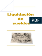 Modulo_I Liq de Sueldos