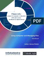handbook_using_computer_managing_files.pdf