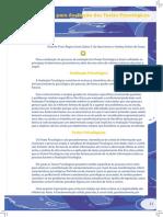 Artigo_Critérios para Avaliação dos Testes Psicológicos