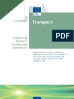 Transport_En