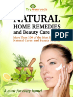 natural-home-remedies-beauty-care-ebook-sample.pdf