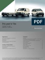 Preisliste_Vito_f (1)