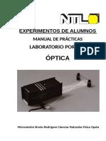 manualoptica-150717011348-lva1-app6892
