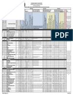 des-0002-d-bim-asset-data-for-design-and-as-built-documentation-for-new-cons8226bd48d7416a129aa7ff00007e0f1a (1).pdf