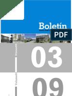 boletin_3_3