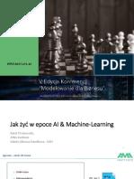 jak-zyc-w-epoce-ai-machine-learning.pdf