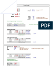 Copy of RCC Design
