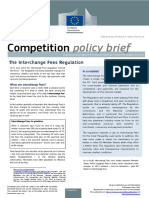Competition Policy Brief.en