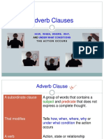 20171214_adverb-clauses101
