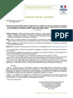 Titre V pour les systèmes de récupération instantanée de chaleur sur eaux grises proposés par Ehtech, Gaîa Green et Solenove