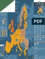 The Euro Area
