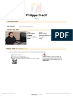 [Free-scores.com]_bredif-philippe-epsilon-8444.pdf