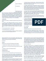 4. Mirasol v. DPWH.docx
