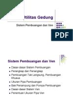 vdocuments.site_utilitas-banguna.pdf