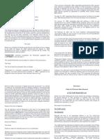 16. CIR v. Central Luzon Drug Corporation.docx