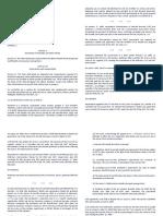 14. Philippine Health Care Providers, Inc. v. CIR.docx