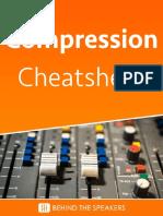 CompressionCheatsheet-BehindTheSpeakers