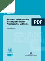 EDUCACIÓN TÉCNICA.pdf