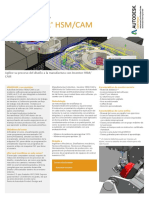 Autodesk Hsm Brochure Semco 2018 Web