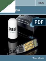 _data_sheet_iridium_accessori_Manuale_Tecnico_Sailor_SC4000.pdf