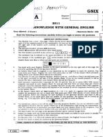 GSIX-A.pdf