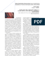 Dialnet-ClaudiaZapataSilvaIntelectualesIndigenasEnEcuadorB-5718848