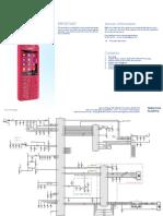 Nokia 206 Pdf Reader