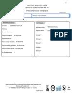 certificado_9517803