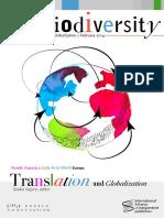Journal Biblio Diversity