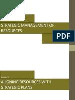 87433287-APICS-CPIM-5th-Module-SMR-Session-1-2-3-4(1).pdf