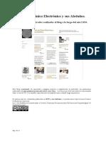 Resumen de Entradas al blog_2014.pdf