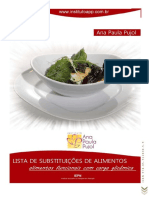Tabela-de-indice-glicemico-Ana Paula Pujol.pdf