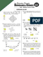 228904966-Repaso-Primera-Parte (1).pdf