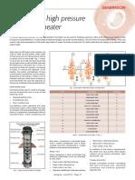 energize-june-pgs-19-24.pdf