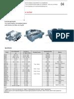 Lg Brochure Lg-10