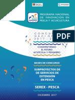 Bc Serex 1 2017 Pesca