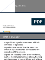 signalhandlinginlinux.pdf