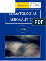 Guía climatologías.pdf